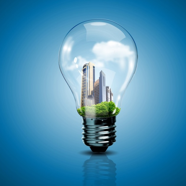 eficiencia-energetica-residuos-urbanos