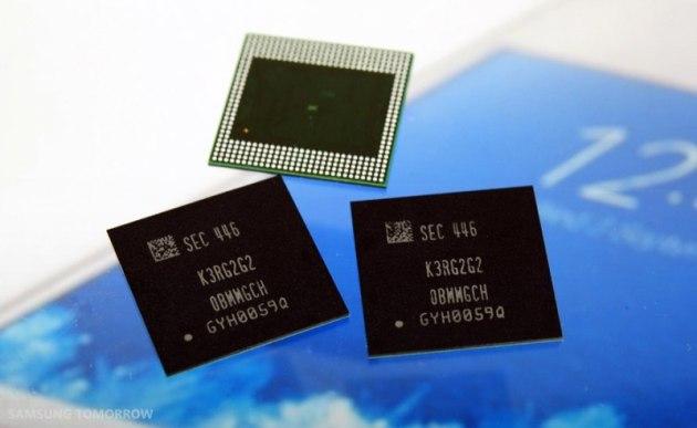 samsung-4-GB-de-RAM-móvil