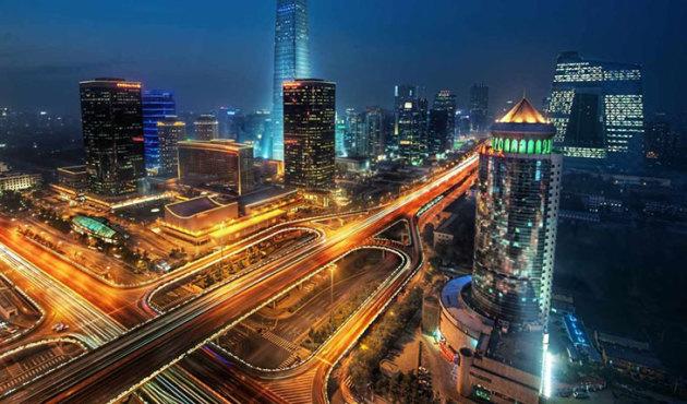smart-city-queretaro-6