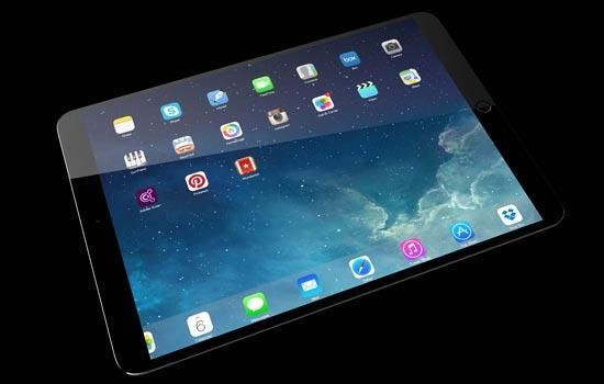sony-tablet-android-12-pulgadas-especificaciones-3