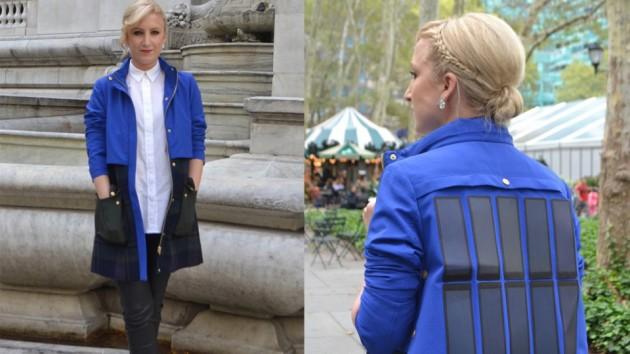 th-solar-jacket-960x623