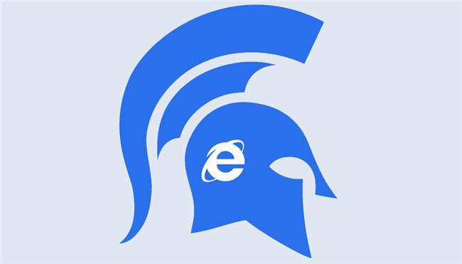 650_1000_internet-explorer-spartan-microsoft-2