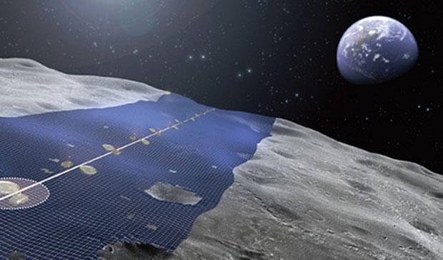 Compañía-japonesa-propone-una-gigantesca-estación-de-energía-solar-en-la-luna-1 (1)
