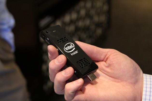Intel-Compute-Stick-el-ordenador-portatil-de-150-d¢lares-que-cabe-en-la-palma-de-tu-mano