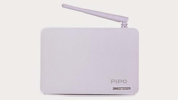 PIPO PC