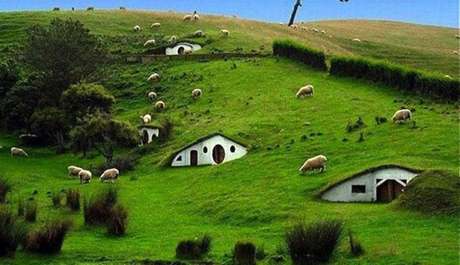 casas-ecológicas-para-vivir-como-hobbits-1