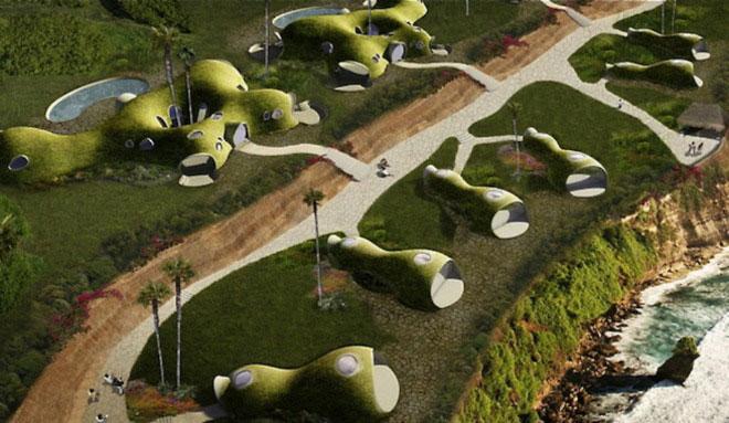 casas-ecológicas-para-vivir-como-hobbits-2