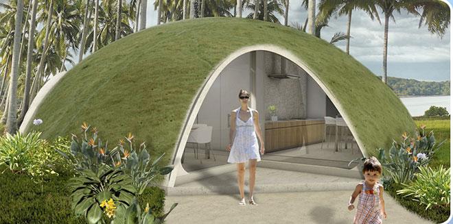 casas-ecológicas-para-vivir-como-hobbits-3