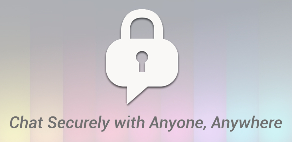 chat-secure