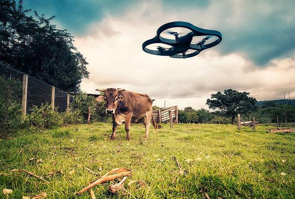 drones-hype