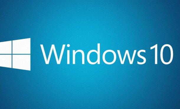 evento-de-Windows-10