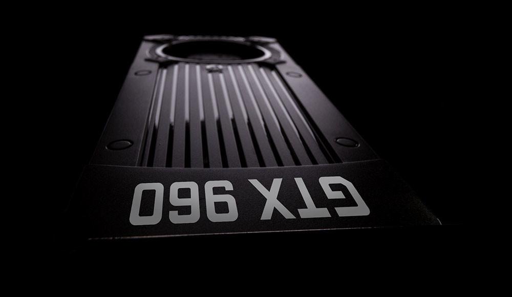 nvidia-gtx-960-black