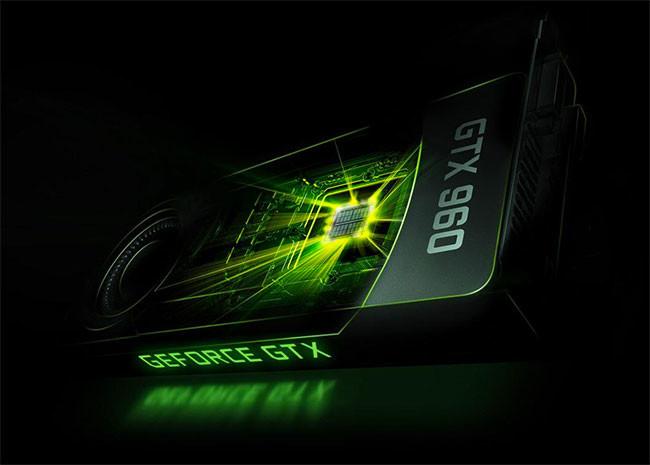 nvidia-gtx-960-gpu