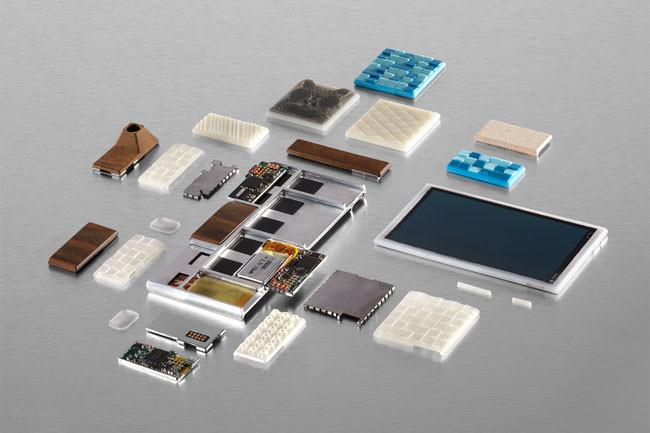 project-ara-componentes-1