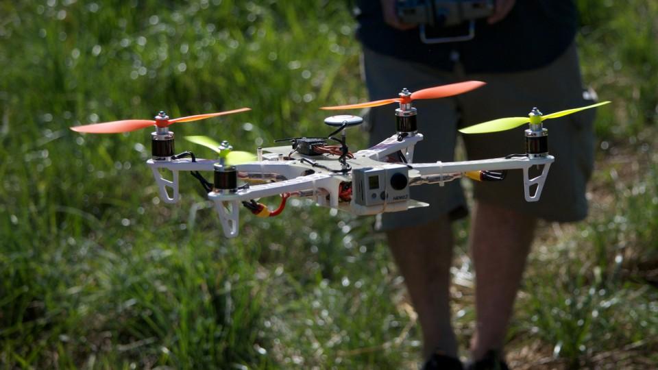 quadcopter-dji-aerial-photo-960x623