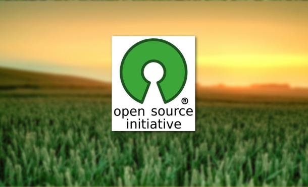 software-libre-y-software-privativo