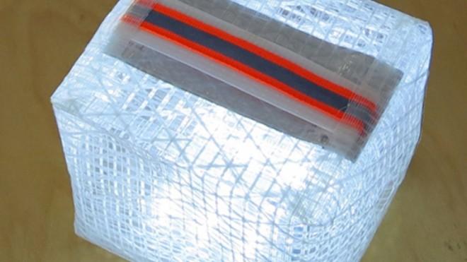 solarpuff-on-660x550