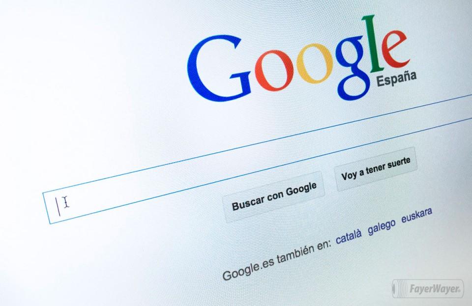 Buscador-Google-FW-960x623