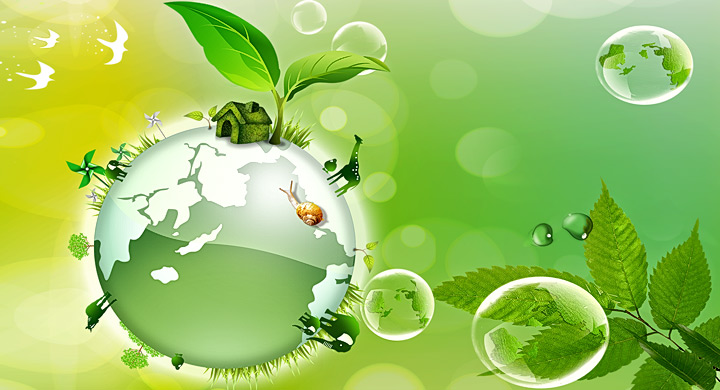Ecologia-humana-2