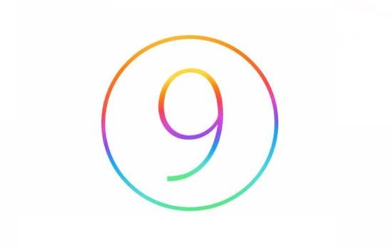 ios-9-mejor-estabilidad-rendimiento-sistema-2