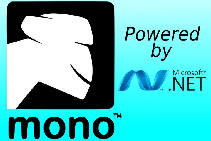 Mono-4.0.0-incorporara-el-codigo-fuente-de-.NET-liberado-como-Open-Source-por-Microsoft