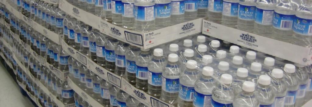 agua11-1400x480