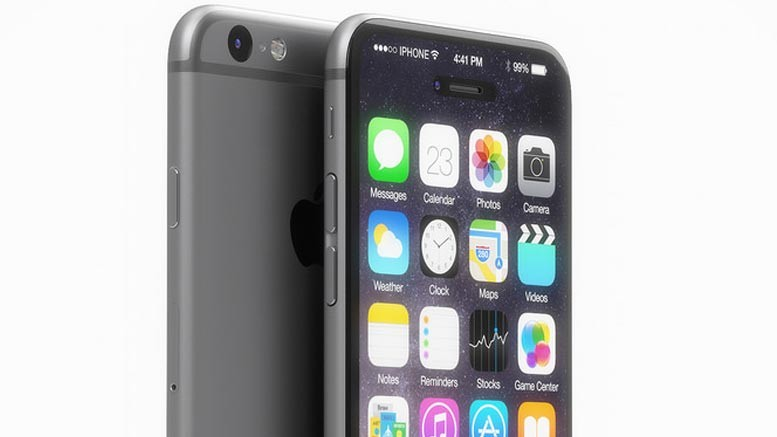 iphone-7-todos-conceptos-smartphone-1-777x437