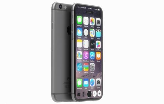 iphone-7-todos-conceptos-smartphone-2