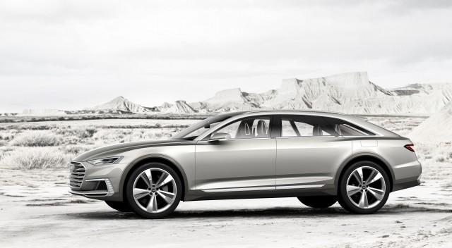 Audi-Prolouge-AllRoad-Concept-13-640x352