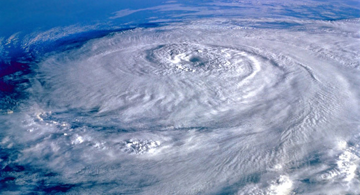 Cambio-climatico-eventos-extremos-3