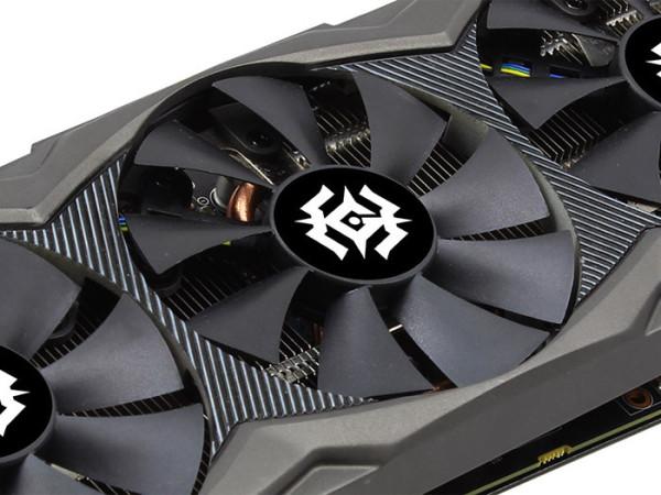 GTX-960-con-ventiladores-traseros-600x450