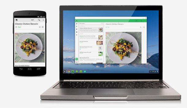 aplicaciones-android-chrome-os