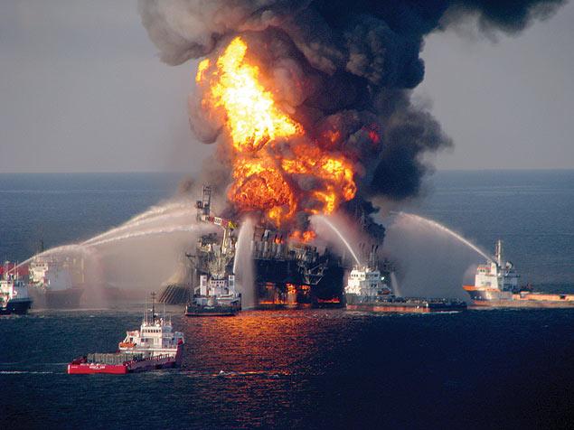 desastre-ambiental-plataforma