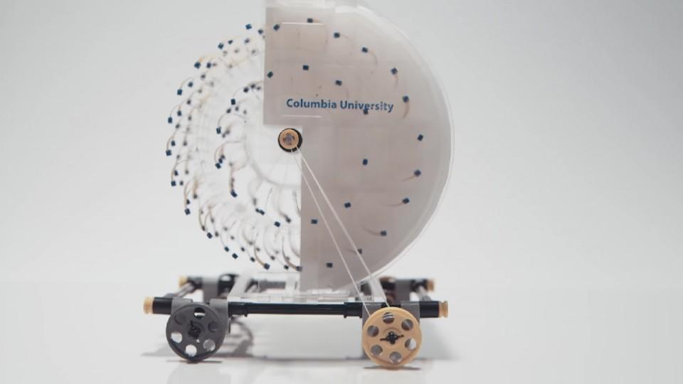 Universidad-de-Columbia-crea-motor-impulsado-solo-por-vapor-2-960x623