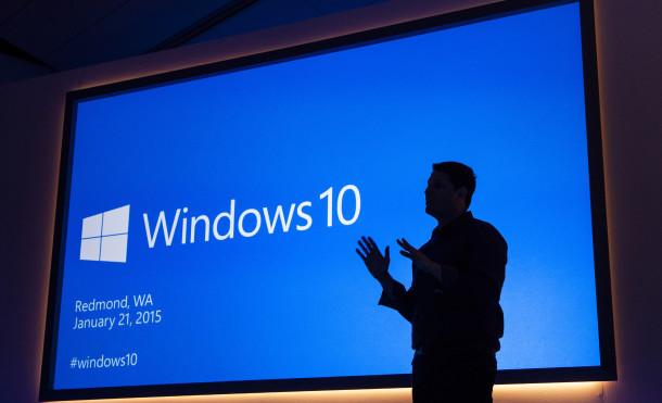 actualizar-a-windows-10-cover