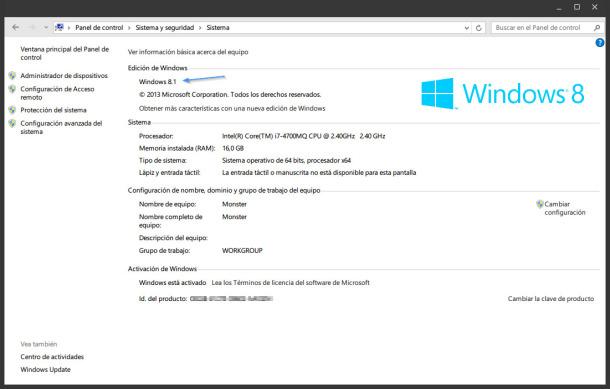 panel-de-control-windows-10