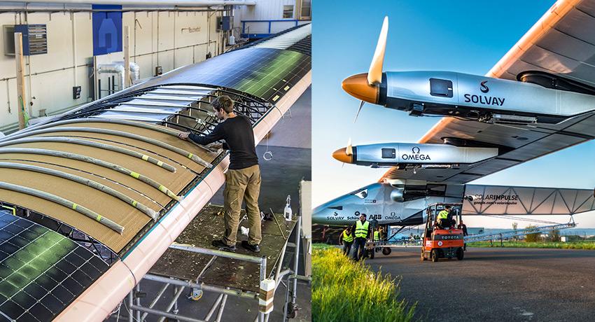 Aviones-del-futuro-5