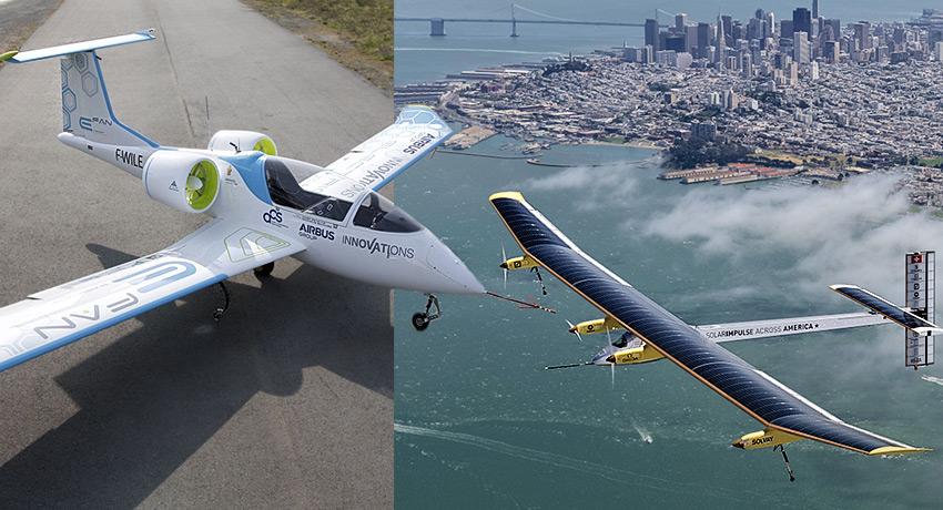 Aviones-del-futuro-6