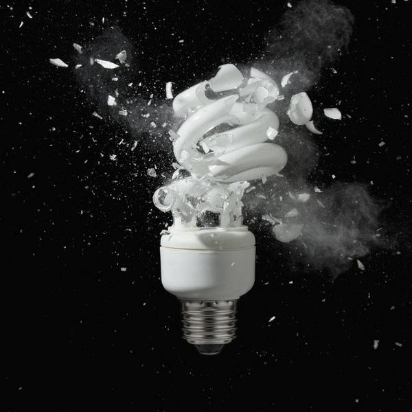 las-bombillas-de-bajo-consumo-tienen-mercurio_full_landscape