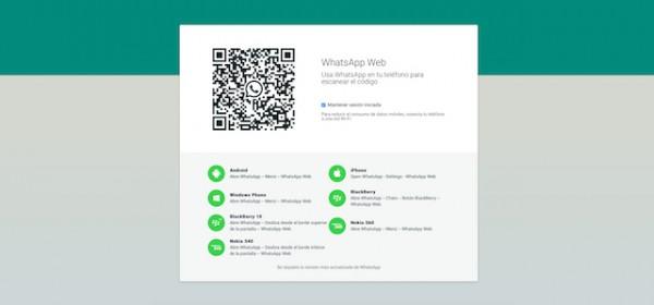 WhatsAppWeb-iPhone-600x280