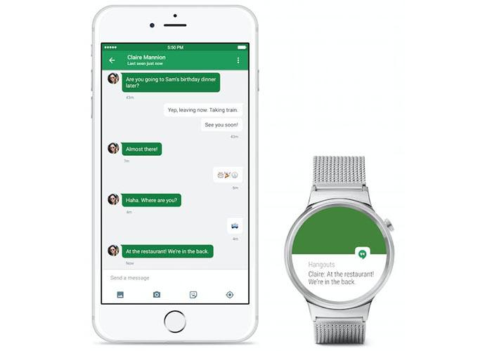 android-wear-ios-700x500