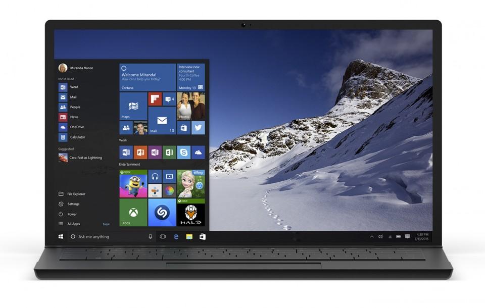 laptop-windows-10-960x623