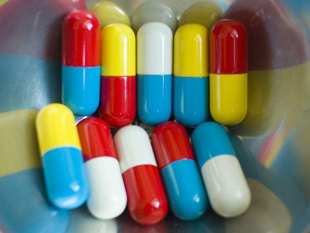 DJ_Placebo-pills_Procsilas_Flickr