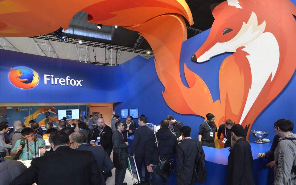 Firefox-960x623