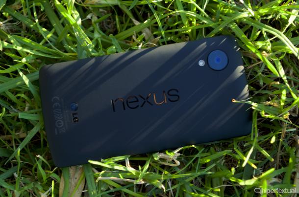 Nexus-503