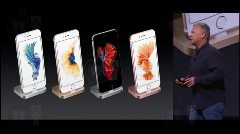 dock-iphone-6s-830x466