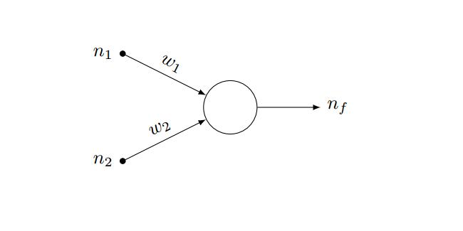 650_1200 (2)