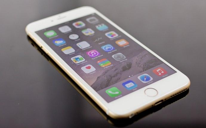 Jailbreak-iOS-8.3-and-iOS-9