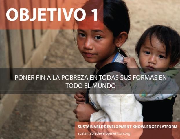 ODS-objetivo-1-pobreza