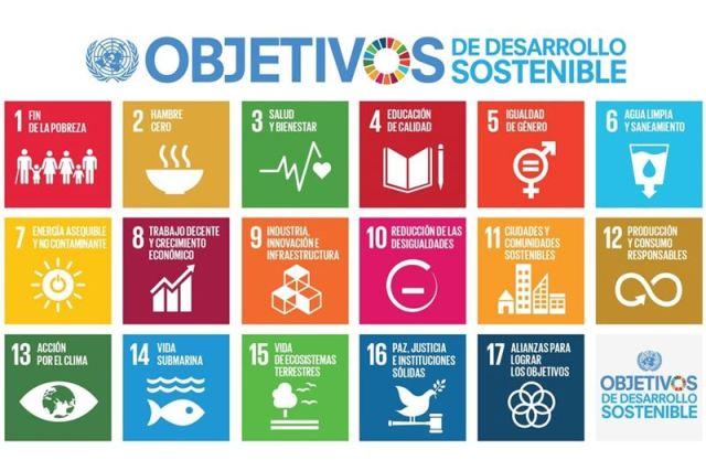 ONU-Objetivos-Desarrollo-Sostenible
